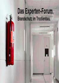 Würth Brandschutztechniker Zertifikat