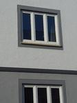 Fassaden Kist